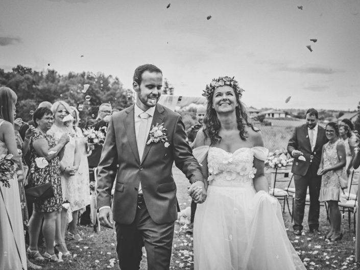 Svatba na Gruntě no.135